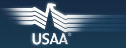 USAA Talent Network
