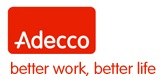 Adecco Talent Network