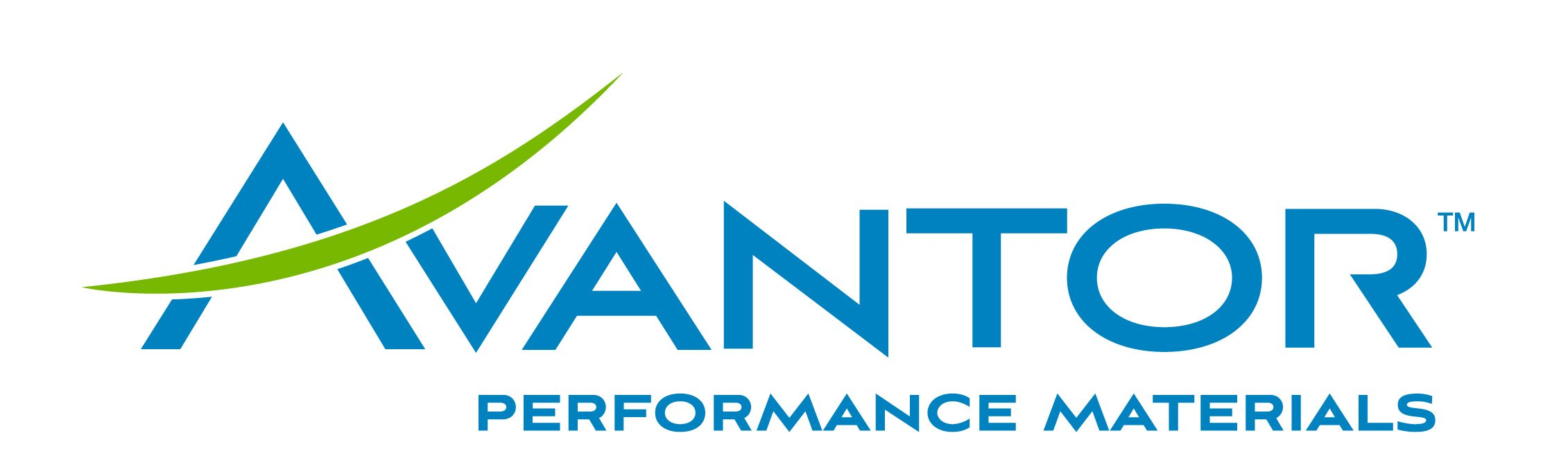 Jobs and Careers at Avantor Performance Materials>