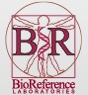 Bio Reference Laboratories, Inc Talent Network