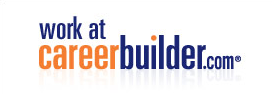 CareerBuilder Talent Network