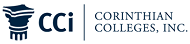 Corinthian Colleges, Inc Talent Network
