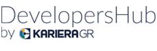 Θέσεις εργασίας και ευκαιρίες καρίερας στηνDevelopers Hub>