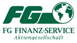FG FINANZ-SERVICE AG Talent Network