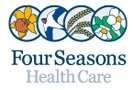 Four Seasons Health Care Limited Talent Network