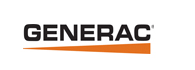 Generac Talent Network