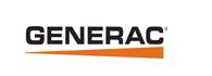 Generac Talent Network