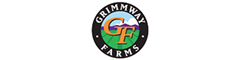 Grimmway Farms Talent Network