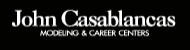 John Casablanca&#39;s Modeling &amp; Career Center Talent Network