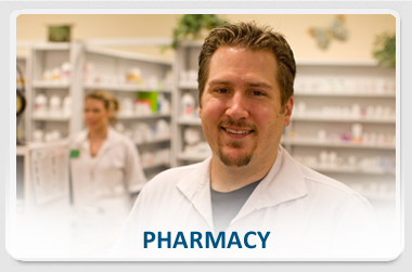 Pharmacy Technician what is princeton known for