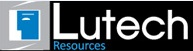 Lutech Resources Talent Network