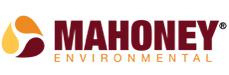 Jobs and Careers atMahoney Environmental>