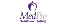 MedPro Talent Network