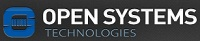 Open Systems Technologies Talent Network