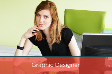 Indeed Graphic Design Jobs Bristol