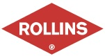Rollins Talent Network