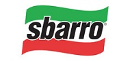 Sbarro Talent Network