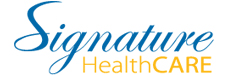 Jobs and Careers at Signature HealthCARE>