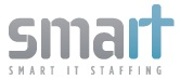 SmartIT Talent Network