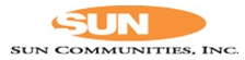 Sun Communities Talent Network