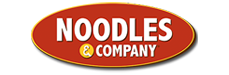 Jobs and Careers at Noodles & Company>