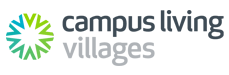 Jobs and Careers at Campus Living Villages>