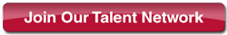 Jobs at MSX International Talent Network