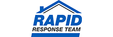 Rapid Response Team LLC Talent Network