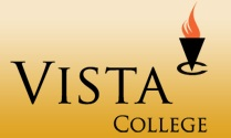 Vista College Talent Network