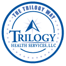 Trilogy Health Services Talent Network