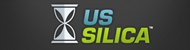U. S. Silica Talent Network