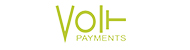 Volt Payments Talent Network