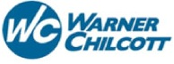 Warner Chilcott Talent Network