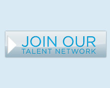 Join Wyndham Talent Network