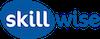 Logo SKILLWISE