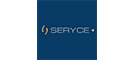 Logo SERYCE