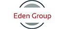 Logo EDEN GROUP
