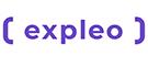 Logo EXPLEO FRANCE