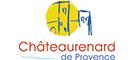 Logo Ville de Chateaurenard