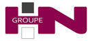 Logo Groupe HN