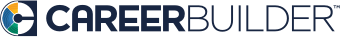 Vector Marketing jobs at Careerbuilder.com - is the sole distributor of Cutco Cutlery