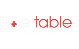 alba-logo-rgb_new