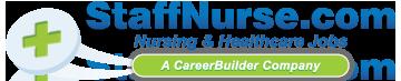 CareerBuilder SF